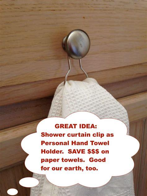 bathroom hand towel holder ideas best 25 hand towel holders ideas on pinterest beach
