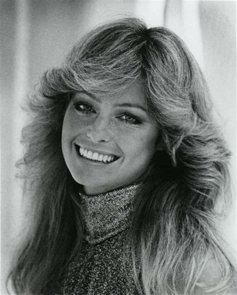 1970s Hairstyles by 1970s Hairstyles Search 1970 S Hairstyles