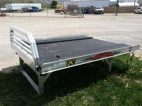 truck bed deck 2015 trucks for horse trailer autos post