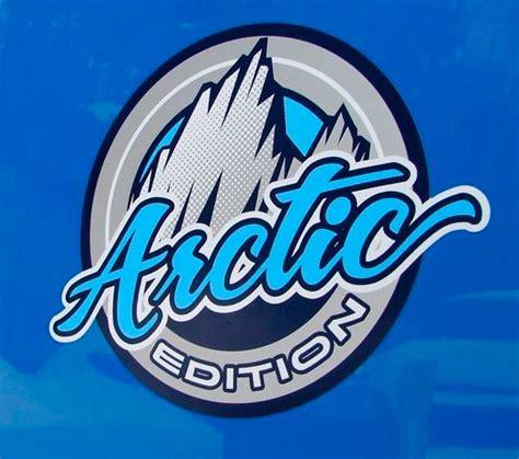Logo Emblem Decal Sticker Jeep Artic For Jeep Wrangler Supplier Par Jeep Badge Emblem Quot Arctic Edition Quot Vinyl Sticker Decal