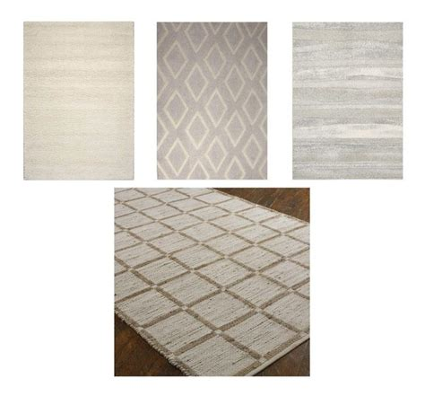 rug carpet difference what is the difference between transitional rugs and contemporary rugs quora