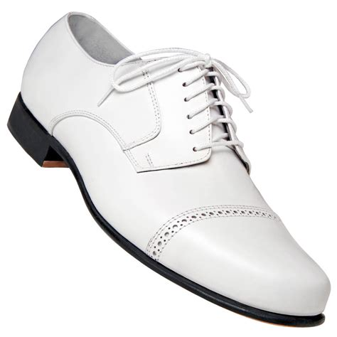 swing shoes shoe review 2019 edition wcs footwear trends dissected