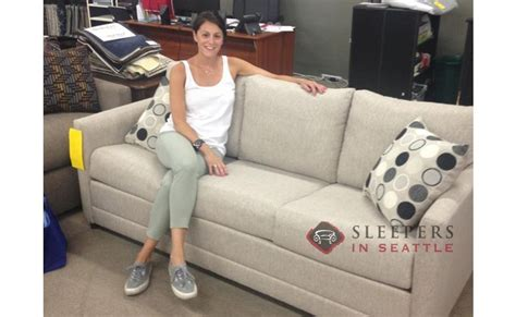 Sleepers In Seattle Reviews by Stanton Sleeper Sofa Reviews Mjob