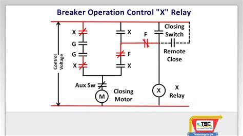 86 lockout relay wiring wiring diagrams wiring diagram