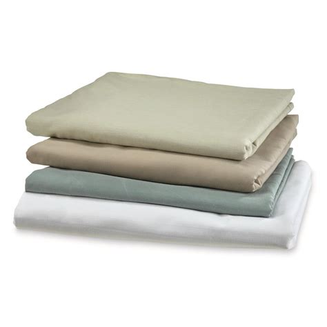 u s surplus hospital bed flat sheets 4