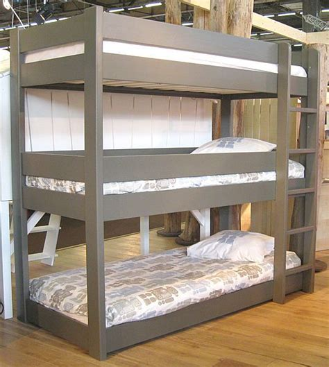 cool bunk beds 25 best ideas about bunk bed plans on pinterest loft