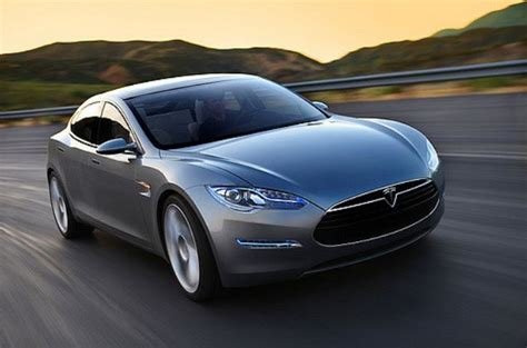 tesla model 3 plans bolstered by 1bn wall