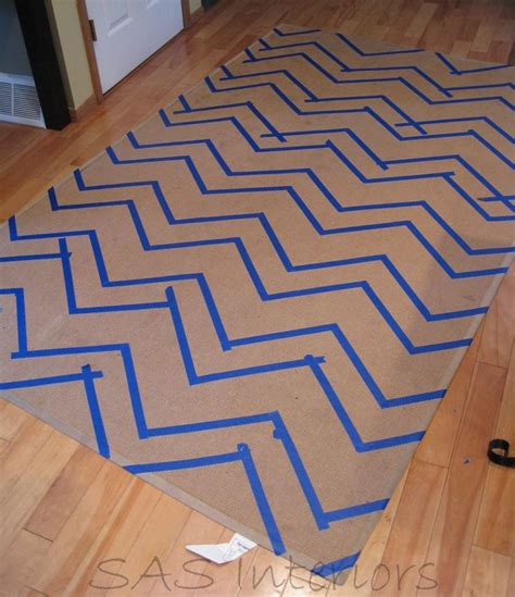 Chevron Sisal Rug by 17 Best Images About For Chevron On