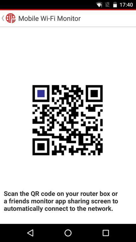 mobile wifi vodafone vodafone mobile wi fi monitor apk free