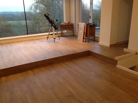 the basics of laying laminate flooring ideas 4 homes