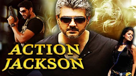 film action youtube action jackson south dubbed hindi movies 2015 full movie