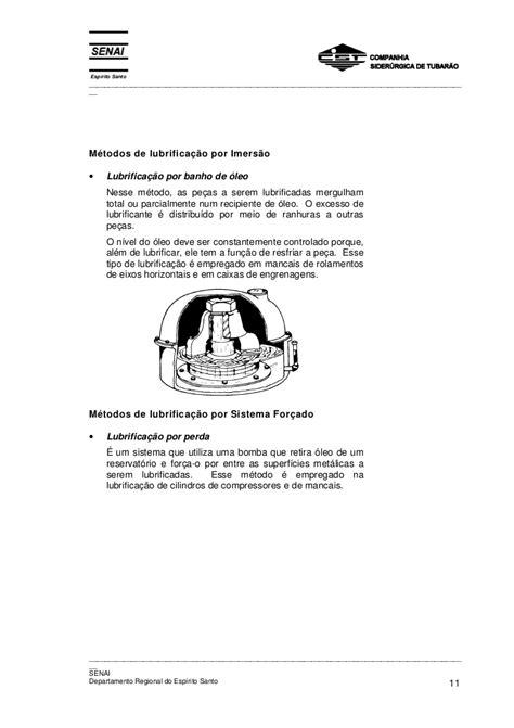 18797489 apostila-senai-mecanica-lubrificacao