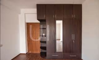 wardrobe designs in bedroom wardrobe manufactures in chennai wardrobes for small bedrooms
