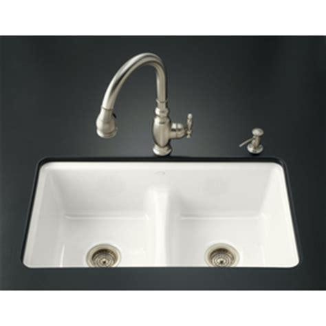shop kohler deerfield 22 in x 33 in white basin