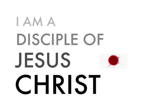 Nice Live Stream Church Of Christ #3: BLOG-Disciple-1024x768.jpg