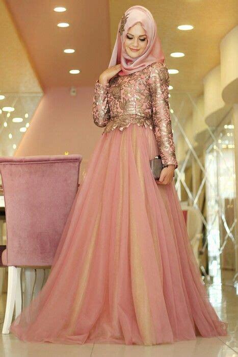 pin  muslim fashion  muslim fashion hijab evening