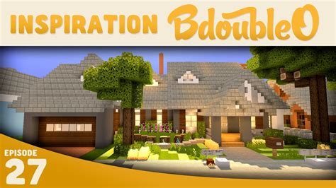 minecraft house inspiration minecraft suburban house inspiration w keralis youtube