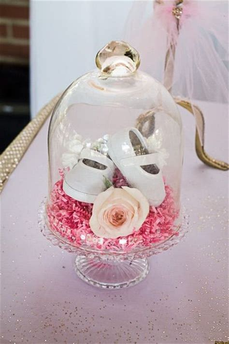 do baby showers 25 best ideas about baby shower table on baby