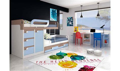 muebles para beb s muebles vestidores para bebes obtenga ideas dise 241 o de
