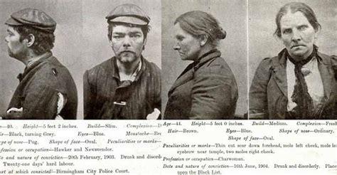 serial killer true crime library serial killers by name dark morbid documentaries bizarrepedia