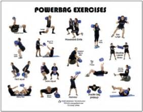 Weight Bench Workout Routine Beginners 4 Best Images Of Kettlebell Exercise Chart Pdf Printable