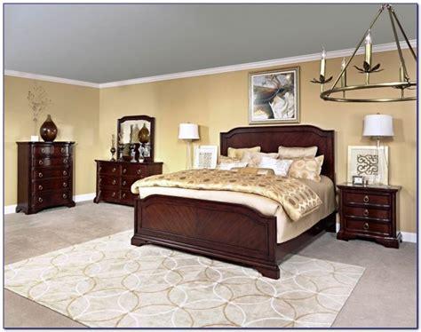broyhill fontana bedroom furniture broyhill bedroom furniture discontinued fontana