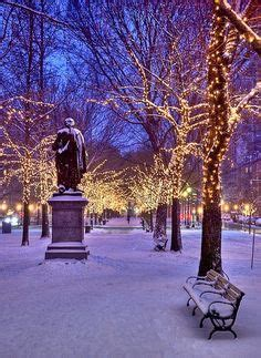 1000+ images about winter in boston on pinterest | boston