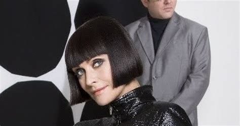 swing out sister beautiful mess music more saturday video swing out sister christmas