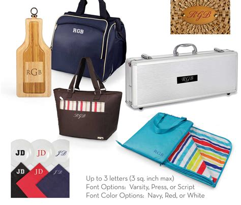 privacy policy the earth times picnic beyond classique carrier picnic basket with bbq tools and service for four