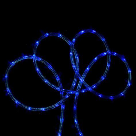 blue rope lights outdoor best 25 outdoor rope lights ideas on garden