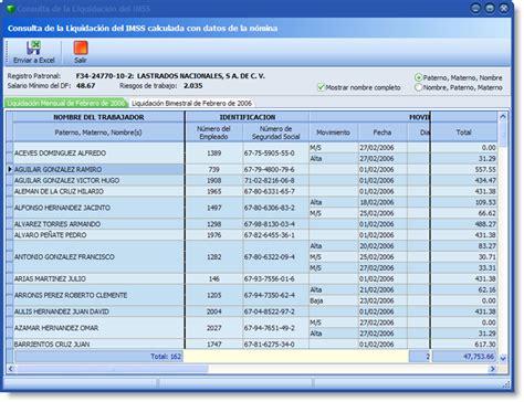 ejemplo de nomina en excel 2013 colombia gestion contable y financiera ejemplo de nomina en excel