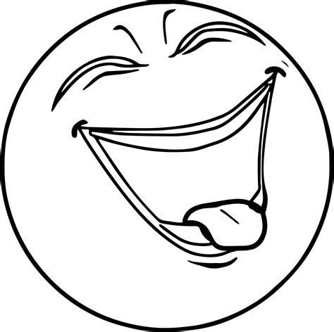super jet coloring pages smiley face coloring pages 3 coloring page of happy face