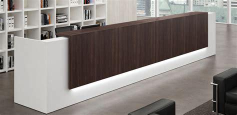 lada moderna da tavolo carpentry work inpro concepts design