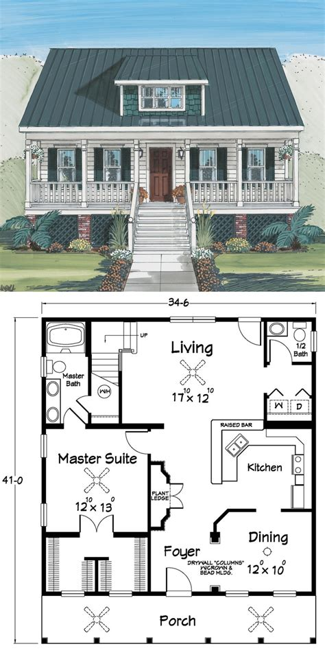 my dream house plan 118 best floor plans for my dream house images on pinterest luxamcc