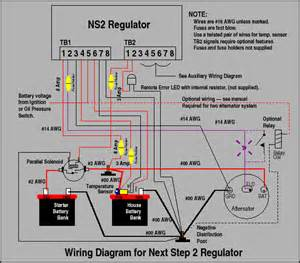 24 volt relay diagram the knownledge