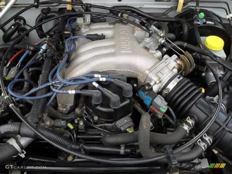 nissan 2000 engine nissan frontier v6 knock sensor location nissan get free