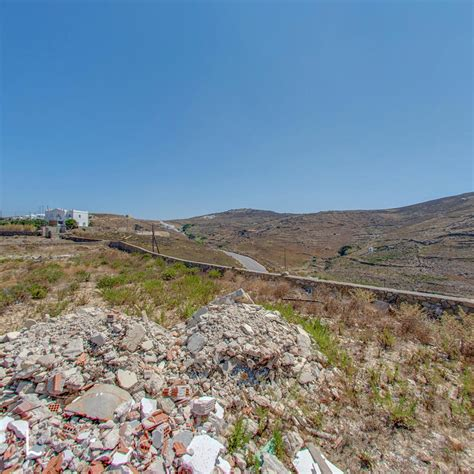 land plots for sale land plot for sale at elia in mykonos greece 4000 m2