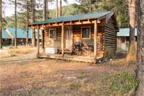 jackson wyoming cabins cabin rentals alltrips