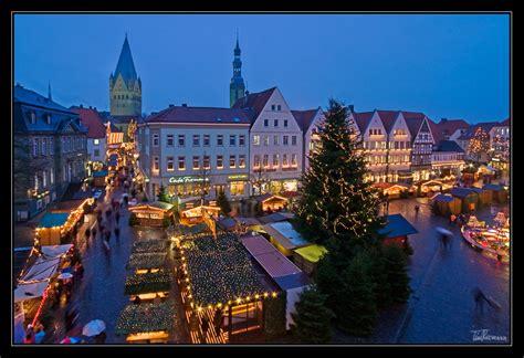 marktplatz soest soester marktplatz 3 bild foto tim reismann aus