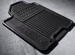 Nissan Titan Floor Mats For Sale Nissan Titan Floor Mats Floor Mats For Nissan Titan