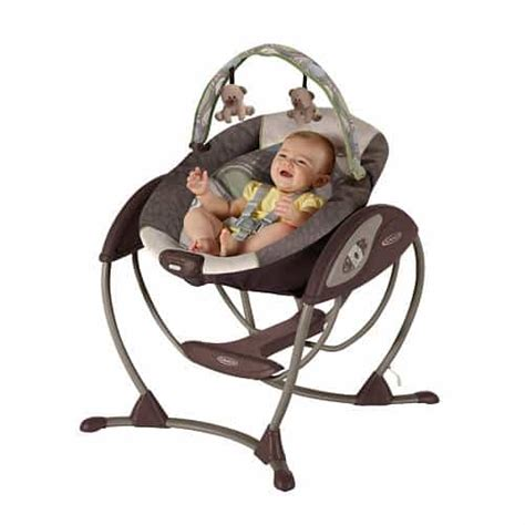 graco glider lx gliding swing roundabout graco glider lx gliding swing how to safety car seat