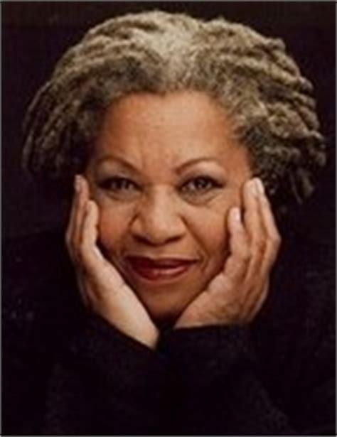 Toni Morrison Nobel Lecture Essay by Additional Resources On Toni Morrison
