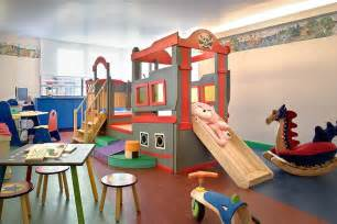 kids playroom designs amp ideas
