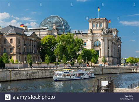 berlin boat tour europe germany berlin a tour boat on the spree river