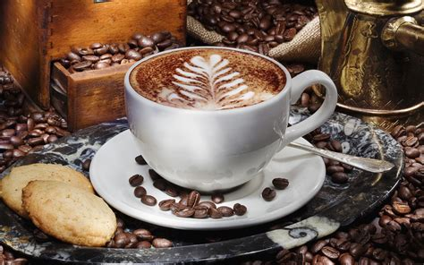 wallpaper coffee design coffee full hd wallpaper and background image 2560x1600