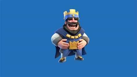 clash royale wallpaper hd pixelstalknet