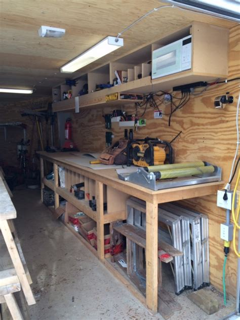 work trailer layout 1000 images about work trailer on pinterest trailers