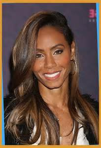 pictures of highlights on hair n american haircut and hairstyle ideas on pinterest hair colors
