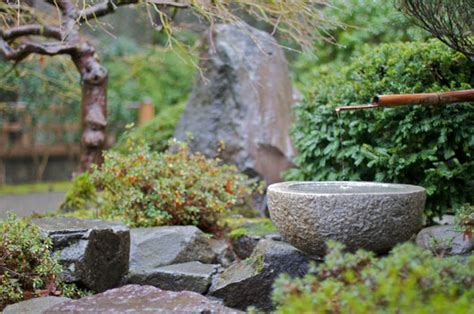 How To Make A Japanese Rock Garden How To Create Your Own Zen Garden