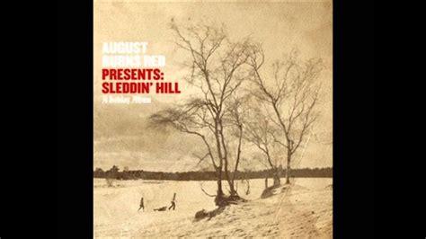 august burns red     merry christmas sleddin hill  youtube
